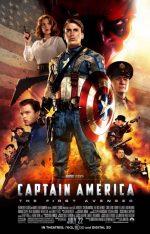 În ce ordine trebuie urmărite filmele și serialele Marvel?