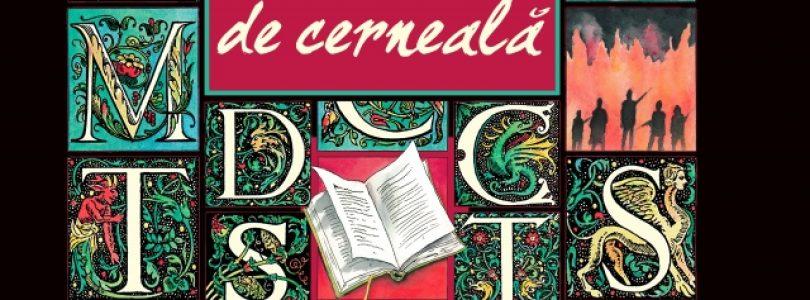 Inimă de cerneală (Inimă de cerneală #1) · Cornelia Funke