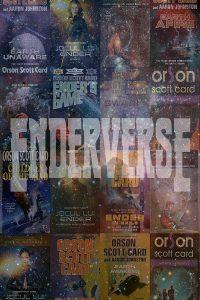 Enderverse – Universul ficțional al lui Ender