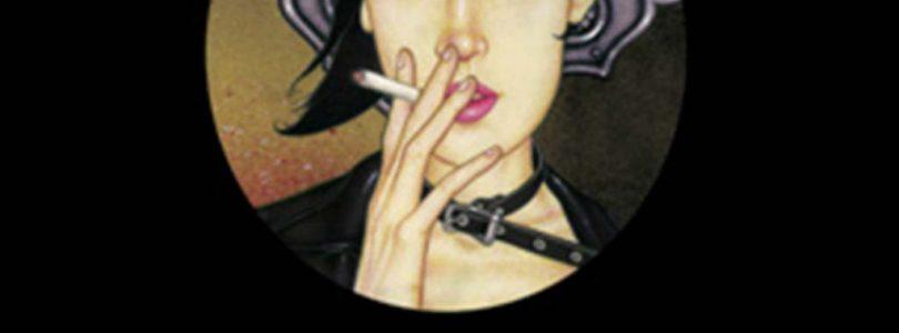Fata care s-a jucat cu focul (Millennium #2) · Stieg Larsson