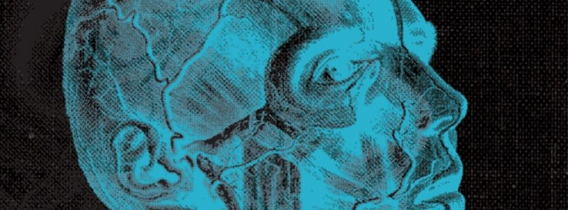 Neuromantul (Sprawl #1) · William Gibson