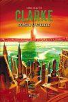 Orașul și stelele · Arthur C. Clarke