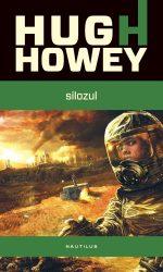 Silozul (Silozul #1) · Hugh Howey