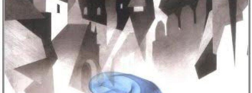 Ultimul imperiu (Născuți din ceață #1) · Brandon Sanderson