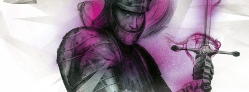 Calea regilor (Arhiva luminii de furtună #1) · Brandon Sanderson