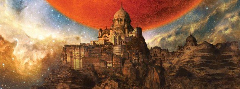 Luna ucigașă (Vise întunecate #1) · N. K. Jemisin