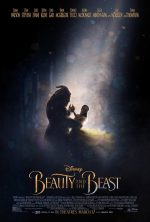 Beauty and the Beast · Frumoasa și Bestia (2017)