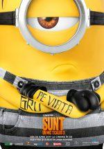 Despicable Me 3 · Sunt un mic ticălos 3 (2017)
