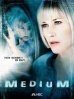 Medium (2005–2011)