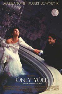 Only You · Cum ți-e scris (1994)