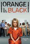 Orange Is the New Black (2013– )