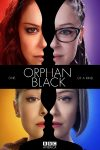 "Orphan Black (2013–2017)  · ""Got any ideas or do you just want to keep drinking?"""