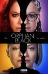 Orphan Black (2013– )