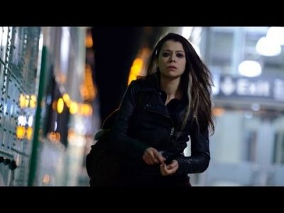 Trailer – Orphan Black (sezonul 1)