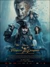 Pirates of the Caribbean: Dead Men Tell No Tales · Pirații din Caraibe: Răzbunarea lui Salazar (2017)