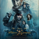 Pirates of the Caribbean: Dead Men Tell No Tales · Pirații din Caraibe: Răzbunarea lui Salazar (2017)