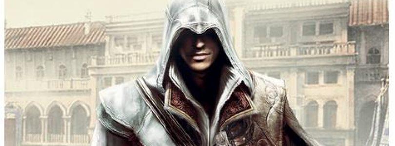 """Renașterea (Assassin's Creed #1) · Oliver Bowden – """"Adevărul se negociază în fiecare zi."""""""