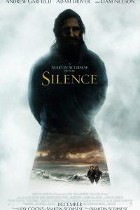 Silence: Puterea credinței (2017)