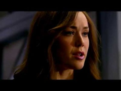 Trailer – The Blacklist (sezonul 1)
