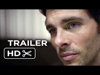 Trailer – The Loft (2015)