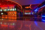 Cinema City inaugurează la Brăila a patra sală 4DX din România