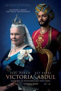 Lansări cinema august și septembrie (Ro Image 2000)
