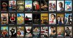 50 de seriale care nu m-au lăsat să dorm