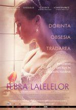 Tulip Fever · Febra Lalelelor (2017)