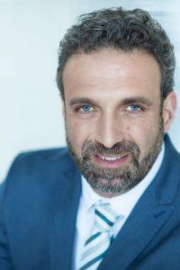Balázs Hajós a fost numit Vice Președinte Affiliate Sales, pentru AMC Networks International – Europa Centrală și de Nord