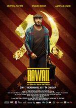 Hawaii – Un nou film românesc în cinematografe din 17 noiembrie
