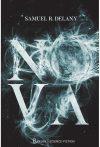 """Nova · Samuel R. Delany – """"O călătorie până la marginea nopții"""""""