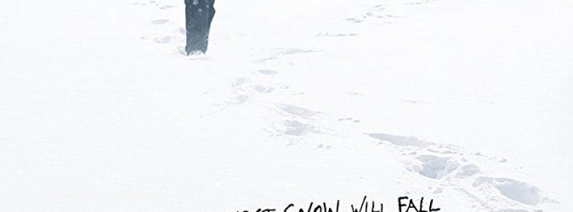The Snowman · Omul de zăpadă (2017)