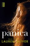 Panica · Lauren Oliver