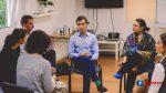 Cum să-ți faci vocea auzită? Training intensiv de Public Speaking la Speakers Club