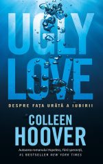 Ugly Love · Colleen Hoover