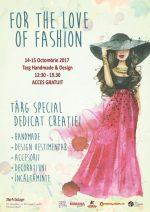 Weekend Fashion & Handmade