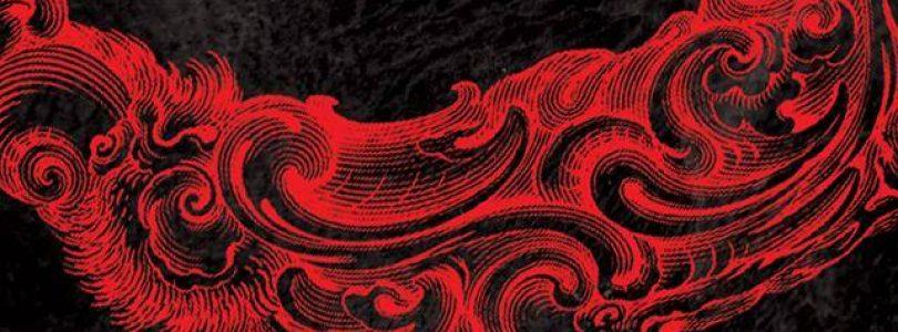 Fragment în avanpremieră: Al Cincilea Anotimp (Pământul sfărâmat #1), de N.K. Jemisin