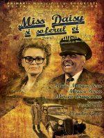 Miss Daisy și șoferul ei, o comedie simpatică ce atinge probleme filozofice