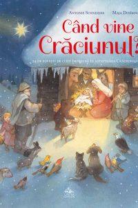 Noutățile editurii Cartea Copiilor la Gaudeamus 2017