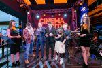 Cinema City aniversează 10 ani în România, inaugurând la Galaţi cel de-al 25-lea multiplex din reţea