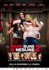 A Bad Moms Christmas · Mame bune și nebune 2 (2017)