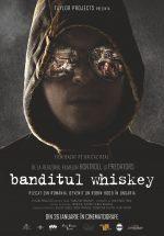 Banditul Whisky: Milițianul, Dacia 1300 și portretul lui Ceaușescu