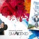 Atelier SMARTKID gratuit de lectură și vrăjitorie inspirat de volumul Protozelul Trăsnit
