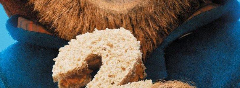Favoritul tuturor, ursul Paddington revine la cinema