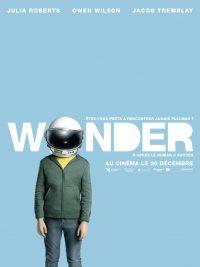 Wonder · Minunea (2017)