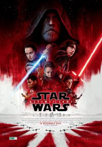 Star Wars: The Last Jedi · Star Wars: Ultimii Jedi (2017)