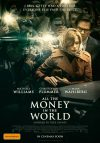 Pentru toți banii din lume · All the Money in the World (2018)