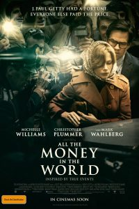 Pentru toți banii din lume · All the Money in the World (2018)