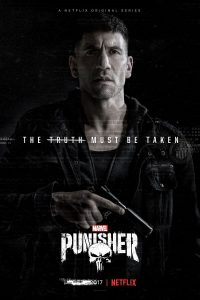 The Punisher  (2017– )