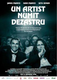 Un artist numit dezastru · The Disaster Artist (2018)